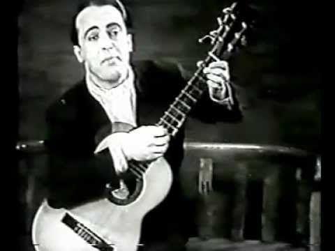 ¡TANGO! película completa (1933) Libertad Lamarque , Pepe Arias, Luis Sa...