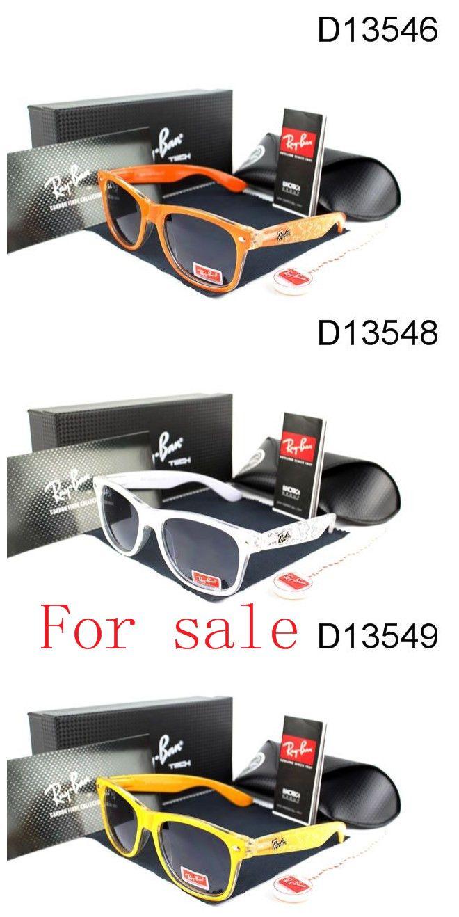 Pin on Cheap Ray Ban Wayfayer Sunglasses wholesale RayBan
