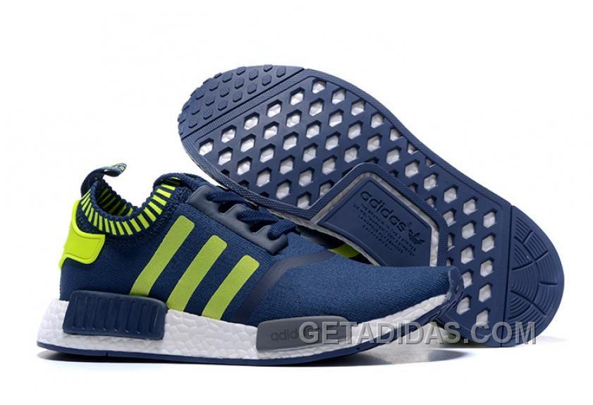 promo code 7d507 ac7e4 Zapatos, Jordan Shoes, Air Jordan, Nmd Adidas, Zapatillas Adidas, Zapatos  Blancos, Corredores, Estilos Informales, Zapatos En Línea