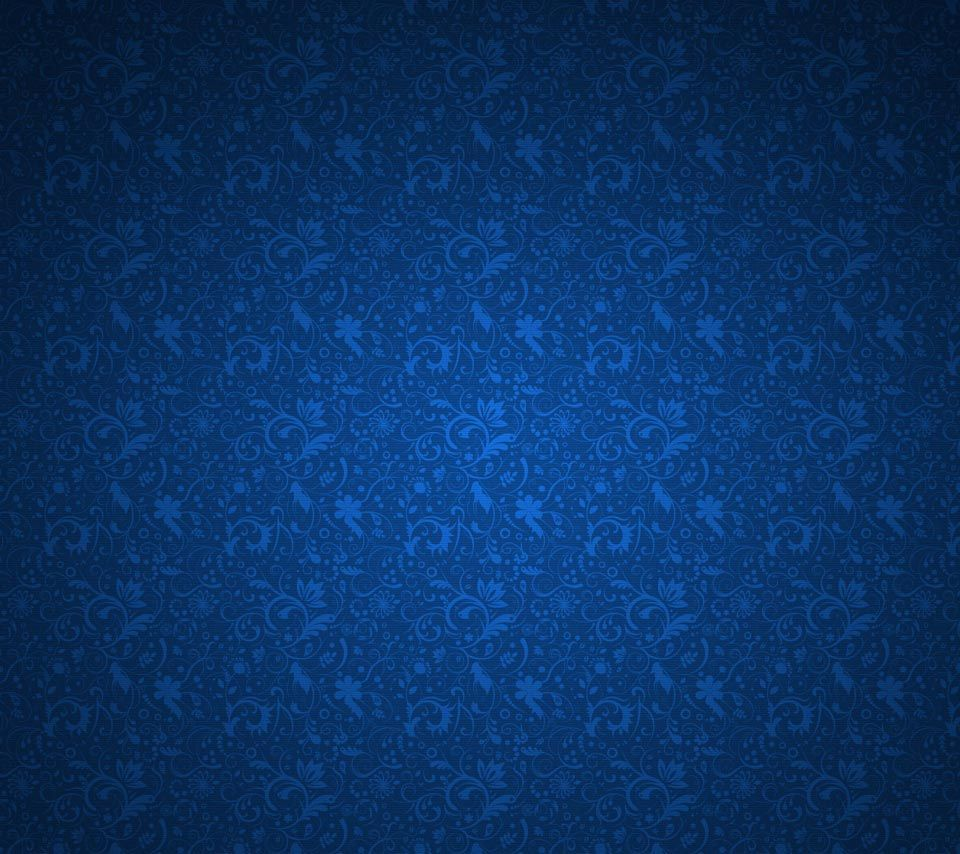 Dark Blue Wallpaper Dark Blue Wallpaper Blue Wallpapers Blue