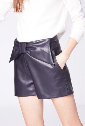 EDMOND BIS - Jupes et Shorts - ClaudiePierlot.com