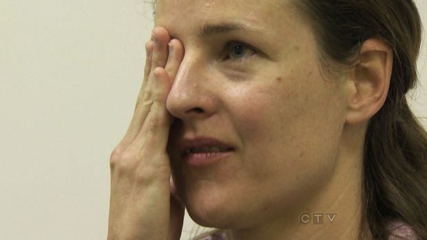 Long-lasting concussion symptoms prompt guidelines for doctors | CTV News