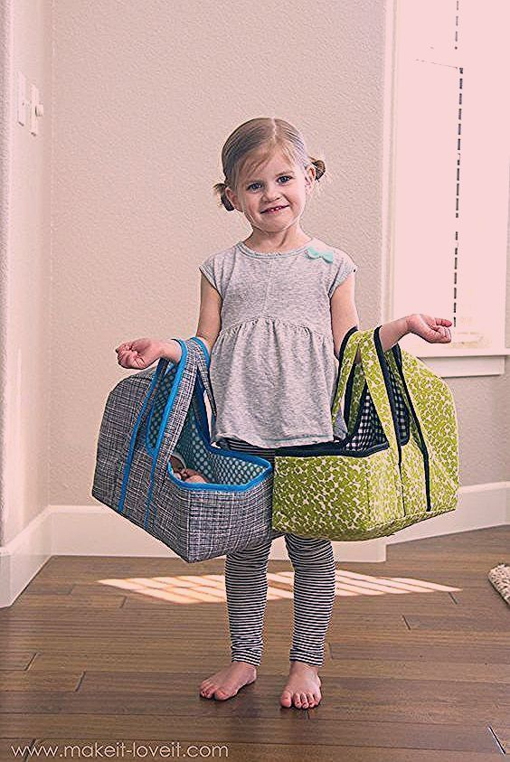 #Crochet #Crochet Projects For Teens #Projects #Teens #Crochet Projects For Teens