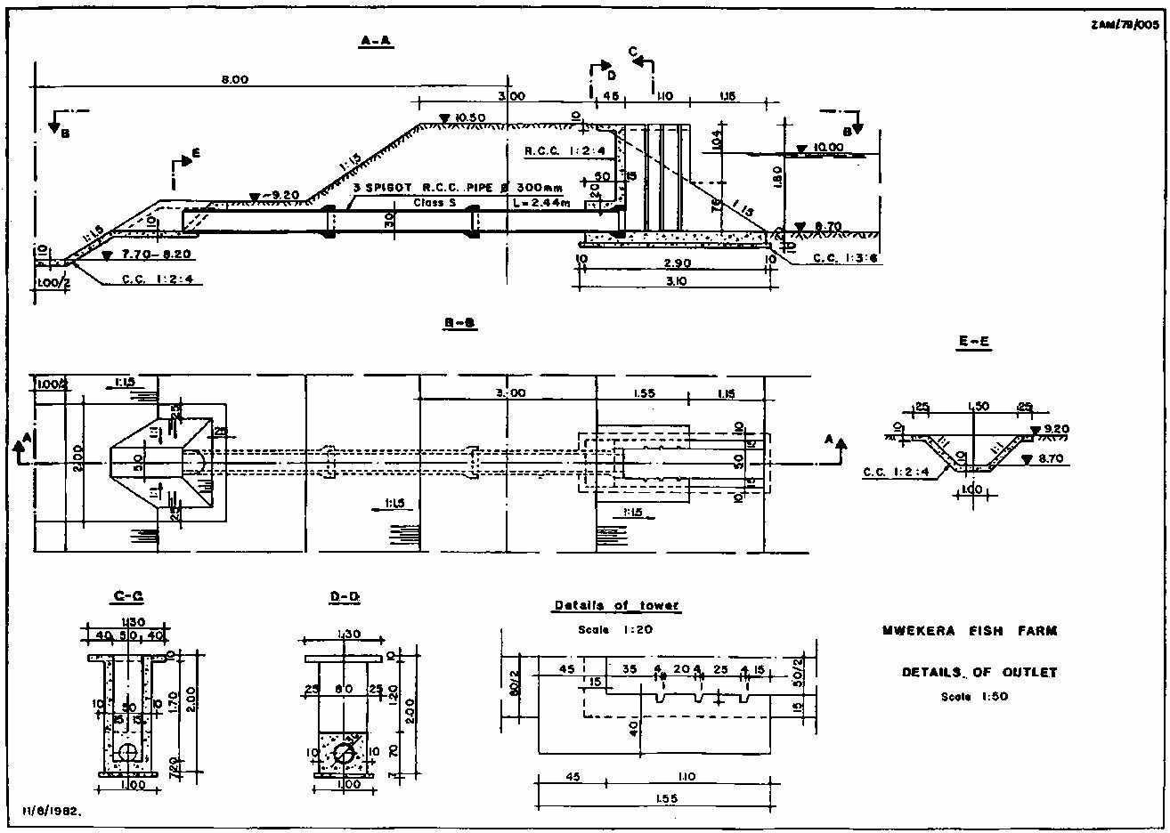 Diploma Civil Engineering Drawing Book Pdf Inspirational Chapter 7 Preparation Of Plans And Cost Estimates In 2020 Drawing Book Pdf Building Drawing Civil Engineering