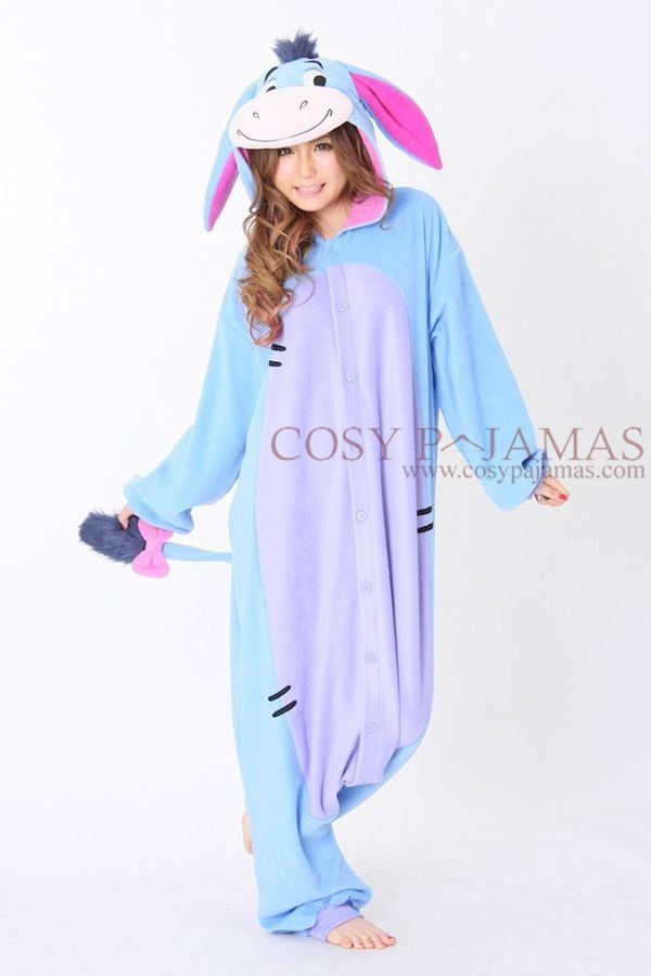 cute animal onesies can be found online or wherever you find them 2a7e47c3e