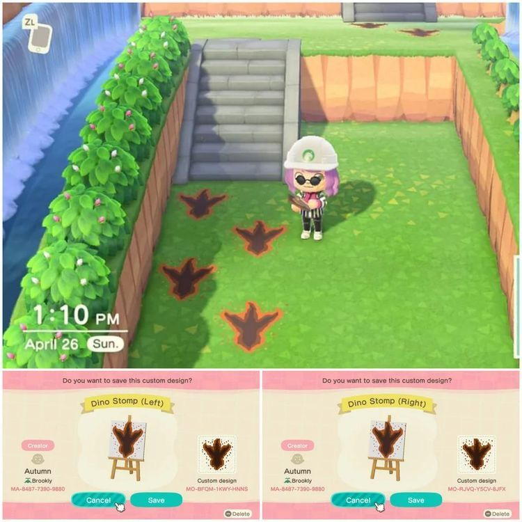 16++ Bluebear animal crossing new horizons images