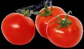 Download Lollipop Png Images Background Png Free Png Images Tomato Free Png Png Images