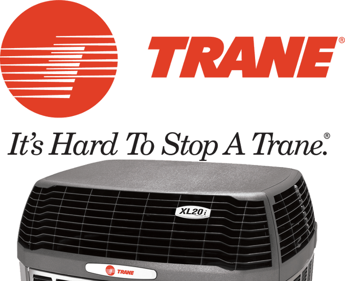 With Advances In Heat Pump Technology And Additional Features