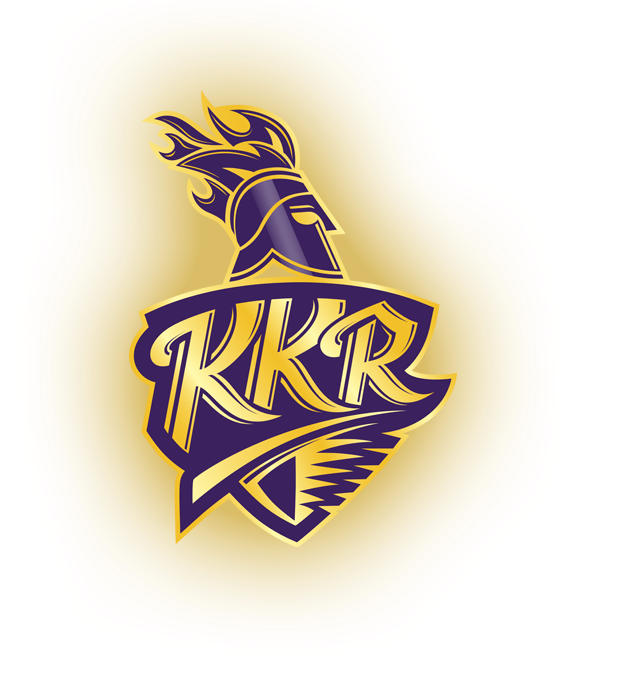 IPL 2019 Background and Text Png Png text, Picsart