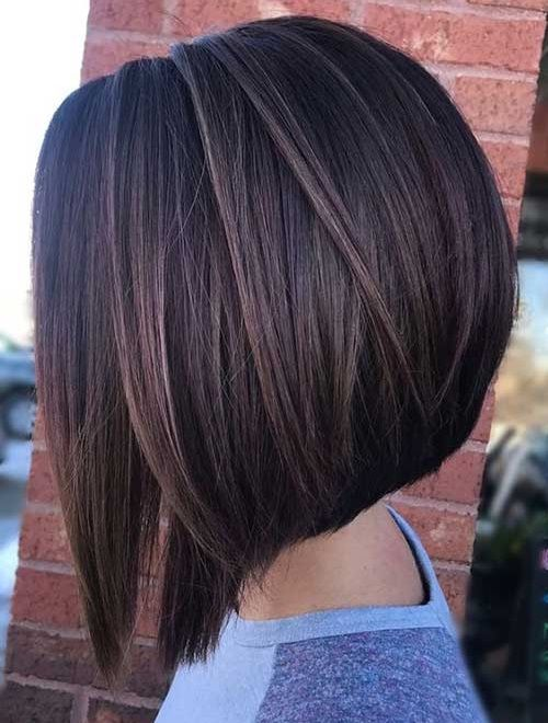 20 photos de coiffures courtes modernes pour femmes | Robe Mode