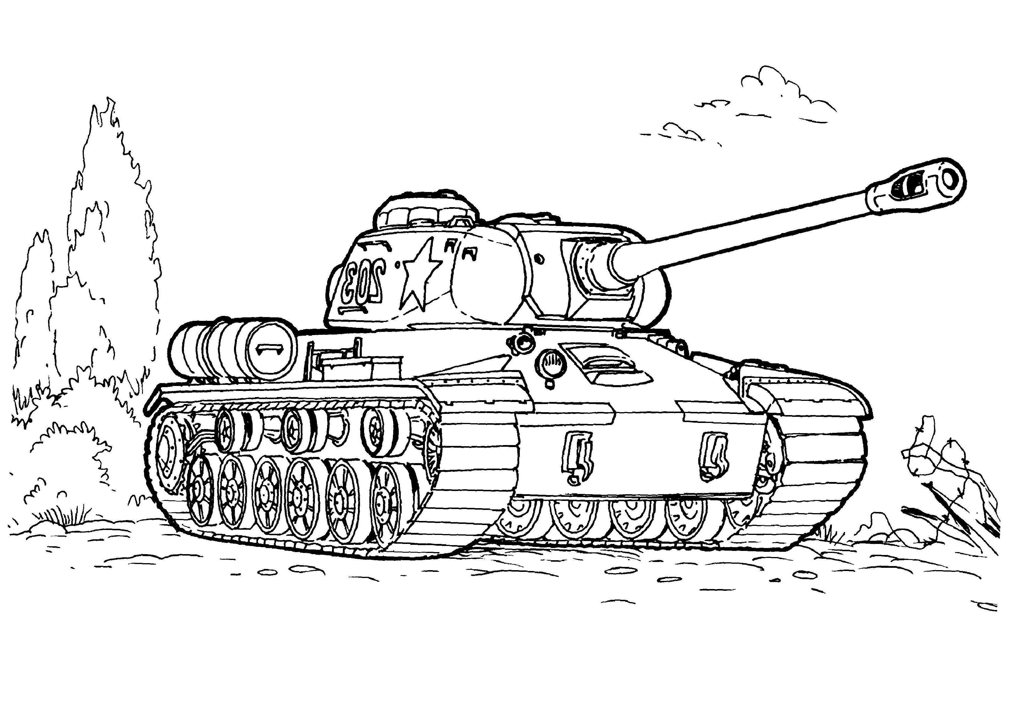 Panzer Der Panzer Der Im Ersten Weltkrieg Aus Militarischer Notwendigkeit Erfunden Wurde Erregte Sof Wenn Du Mal Buch Abc Malvorlagen Malvorlagen Fur Jungen