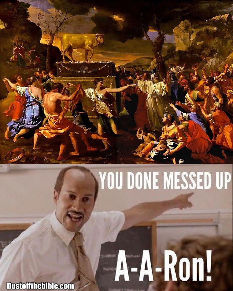 Pin On Christian Memes