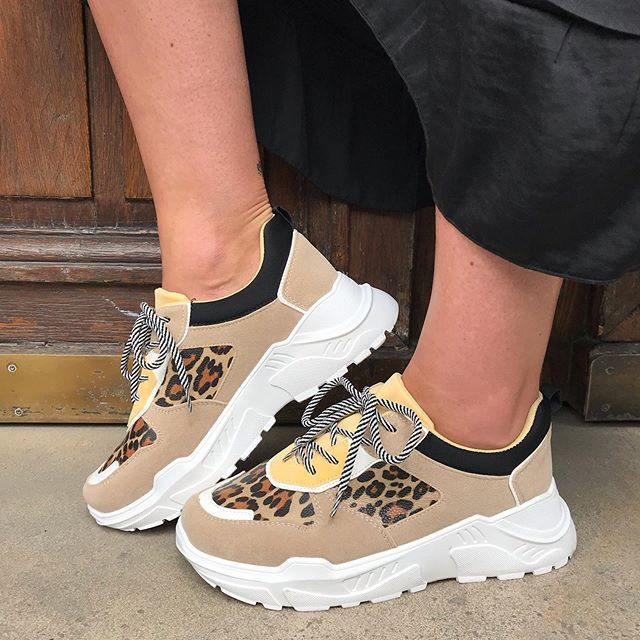 Leopard Shop in store & online got.ya.nl #sneakers