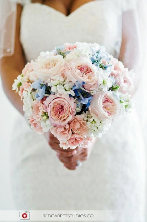 Pin by patti loy on wedding bouquets pinterest wedding and weddings perfect colors for my bouquet mightylinksfo