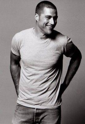 6af75ffb837d55 Matthew Fox Most Beautiful Man