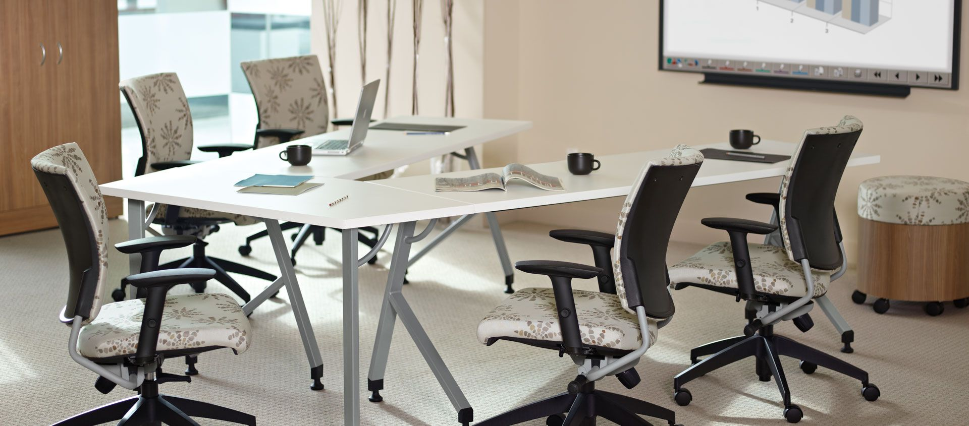 Meet Junction Graphic Lindsey Office Furniture Www