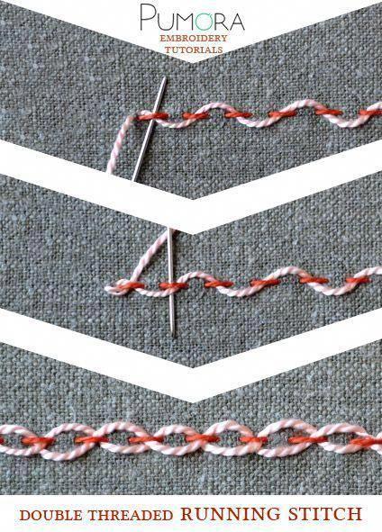 Снуд спицами: схемы вязания, новинки 2019 (фото)