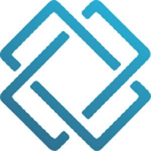 Cryptocurrency messenger bank mbmt ico price