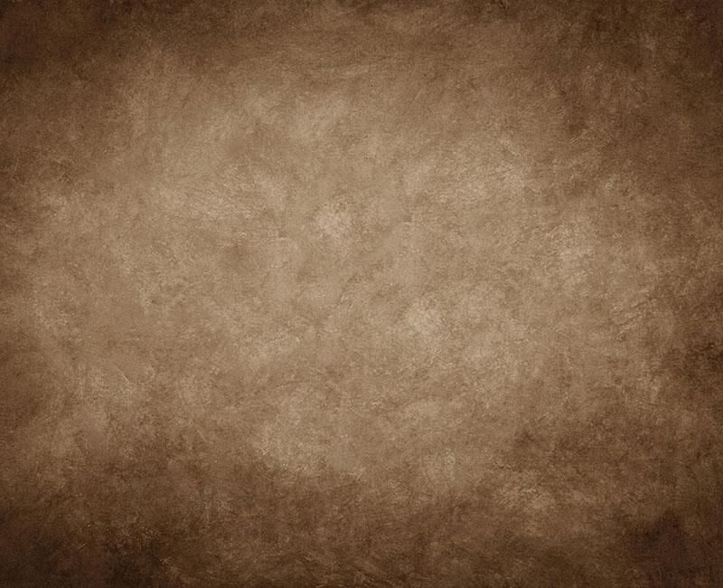Brown Yellow Background Abstract Backdrop Yellow Background Portrait Background Abstract