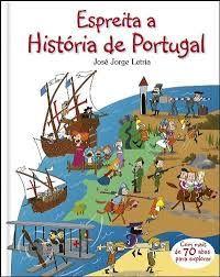 Resultado de imagem para trabalhos manuais sobre os descobrimentos portugueses