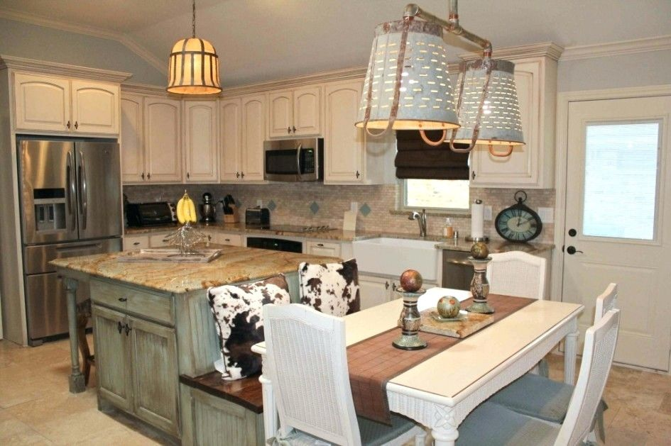 Kitchen Island Kitchen Island With Attached Bench Seating Kitchen Island With Bu Kitchen Island With Bench Seating Kitchen Benches Kitchen Island With Seating