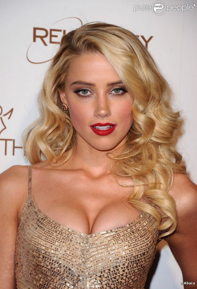 Outrageous Obesity Scammers Amber Heard Amber Heard Hot Amber Head