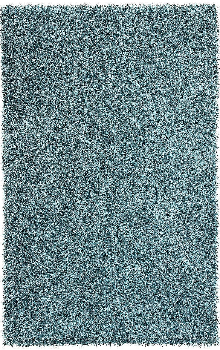 Flux Lt Teal 8X10 Area Rug | Rug ideas | Pinterest | Accent rugs