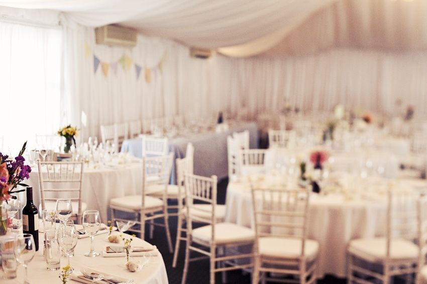 Weddings Woodlands Historic Homestead Function Centre And Wedding