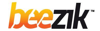 Beezik signe avec Warner Music