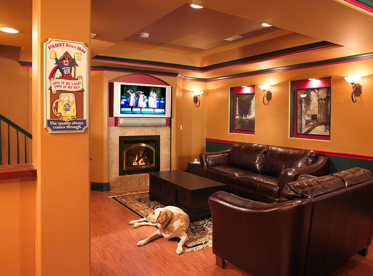 Awesome Basements Pub Remodeling By Basements Amp Beyond Superb Wet Bar Awesome Design Basement Bar Plans Basement Design Rustic Basement Bar