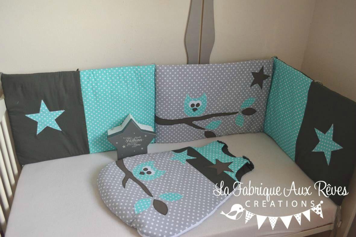 Indogate.com  Chambre Bleu Turquoise Et Beige