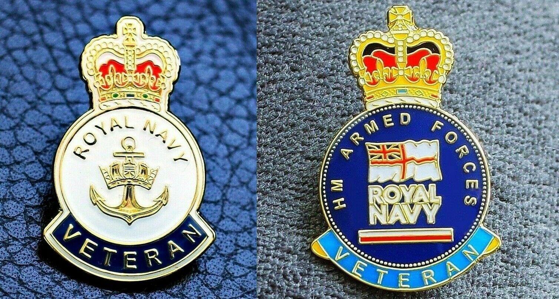 gifts for veterans uk