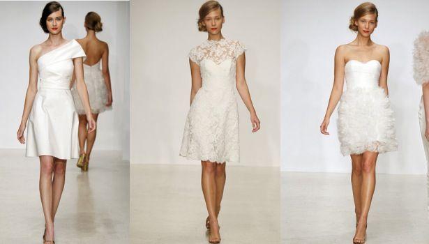 vestidos de novia para este verano¡¡¡   Estilo   Pinterest ...