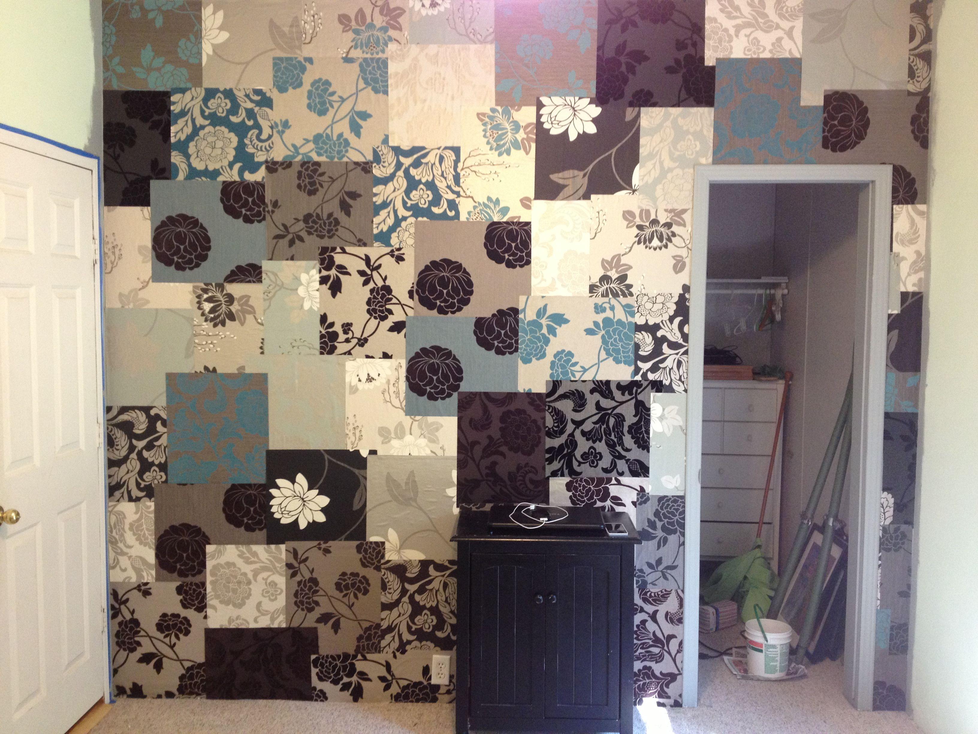 Free wallpaper samples. :)   Free wallpaper samples ...