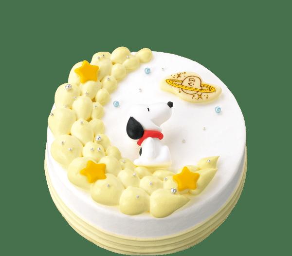 サーティワン アイス クリーム ケーキ