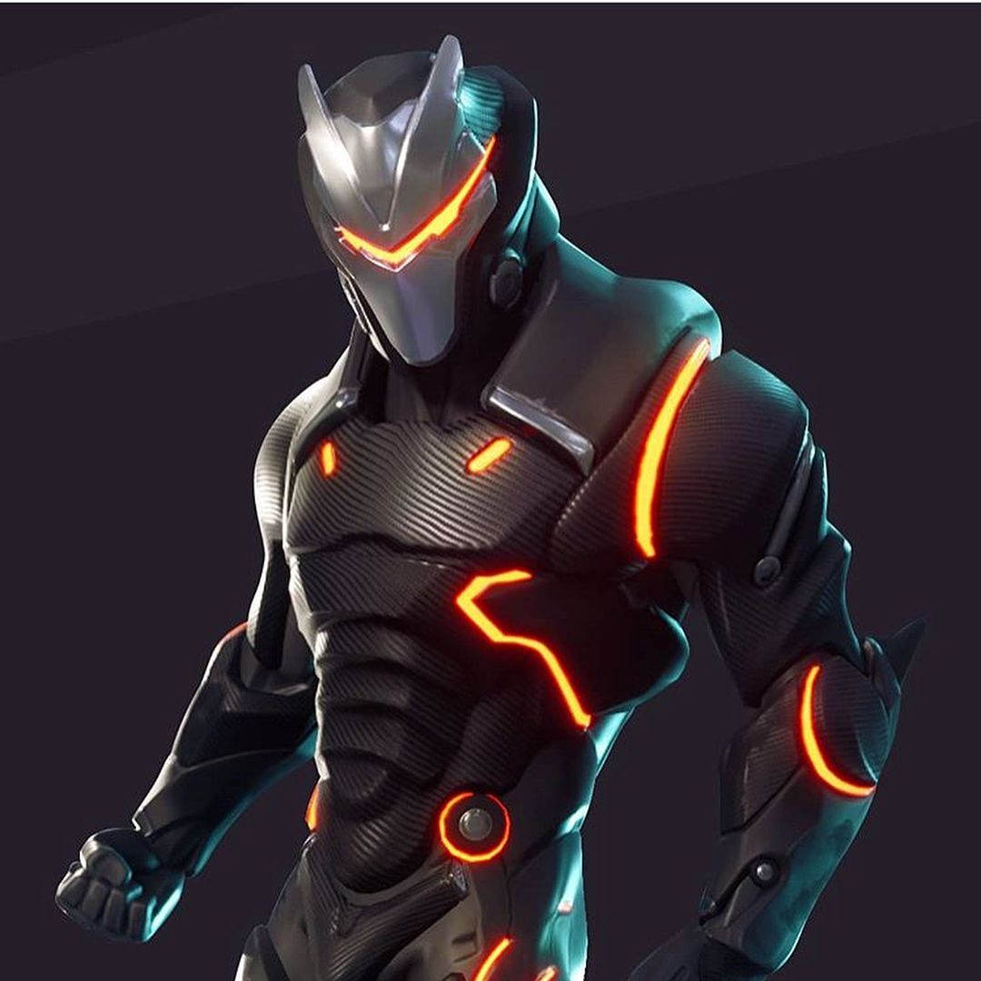 Fortnite Cool Pictures