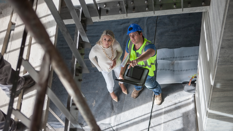 11 Questions to Ask Before Hiring a Contractor