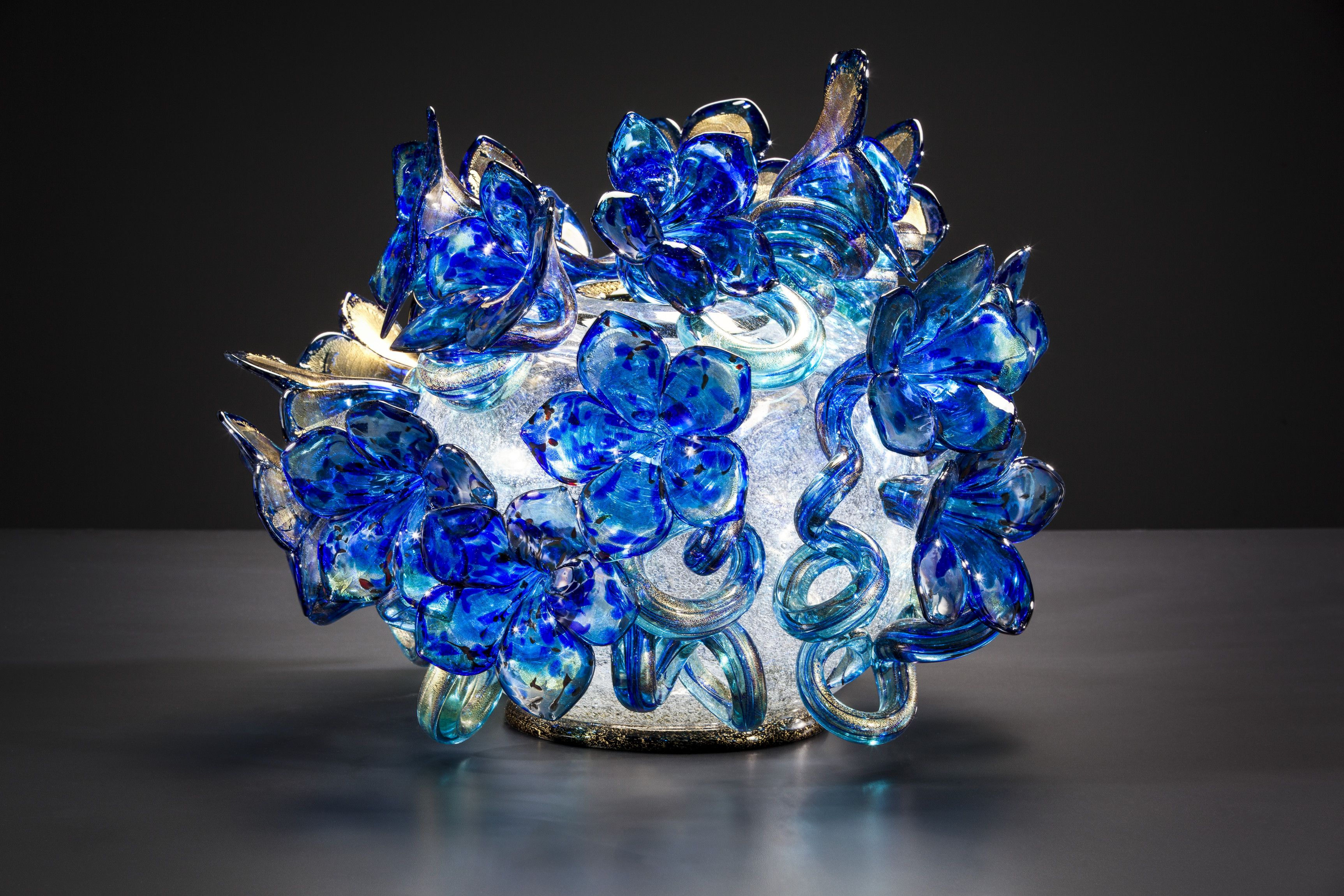 Venetians | Chihuly