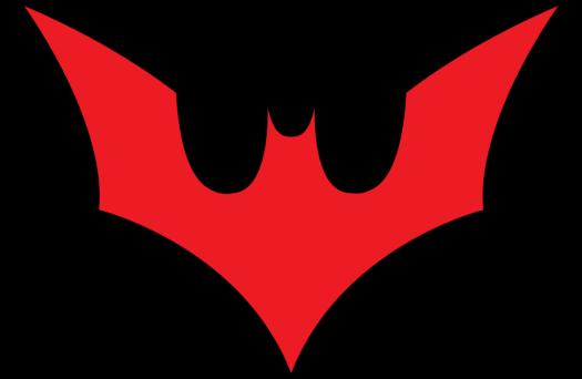 Batwoman Batwoman Batman Beyond Superhero Characters