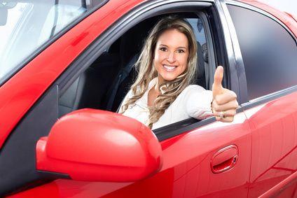 Car Insurance For Bad Credit Rating