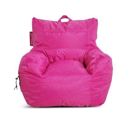 Outstanding Amazon Com American Furniture Alliance Jr Fx Big Maxx Mega Short Links Chair Design For Home Short Linksinfo