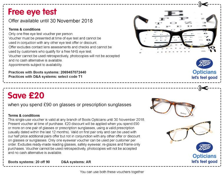 Pin by Tanya Stinson on What big eyes you have! Optician