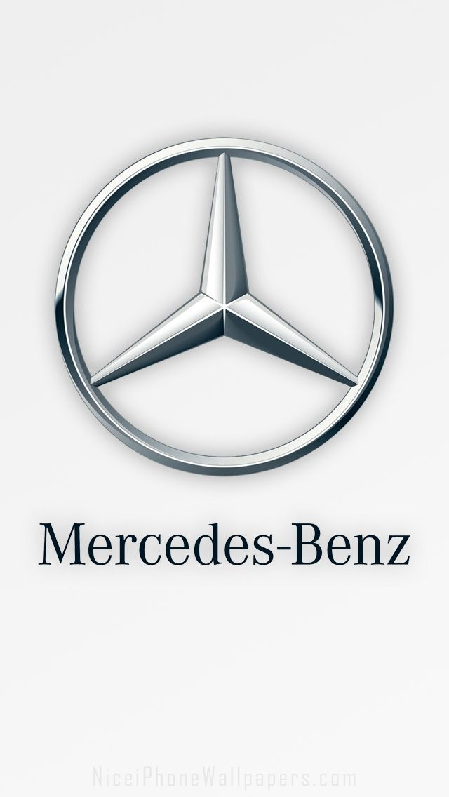 Pin By Andi Akram Ali On Mercypedia With Images Mercedes Benz