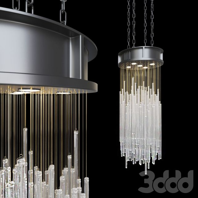 Rain chandelier by restoration hardware pinterest rain chandelier by restoration hardware aloadofball Choice Image