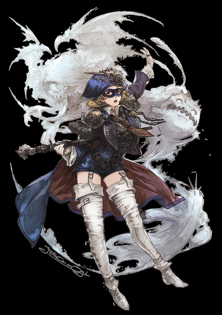 Ff11 11周年 イラスト Google 検索 In 2020 Fantasy Concept Art Final Fantasy Art Final Fantasy Artwork