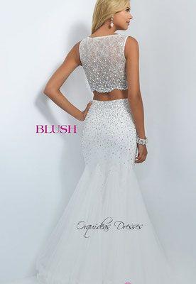 84b33a6d0 Vestidos Novia Boda Civil - Orquideas Dresses Vestidos Especiales ...