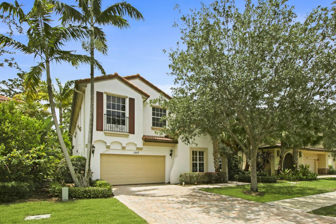 5bec18ee2eb676199f80a7bd5ed21fa4 - Real Estate Agents In Palm Beach Gardens Fl