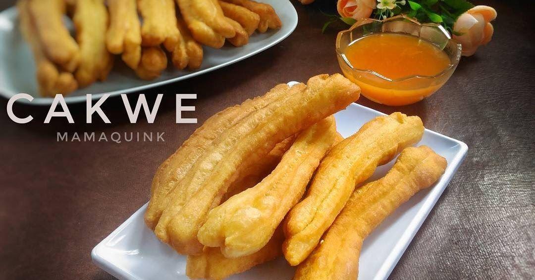 Pin Di Resep Masakan Indonesia