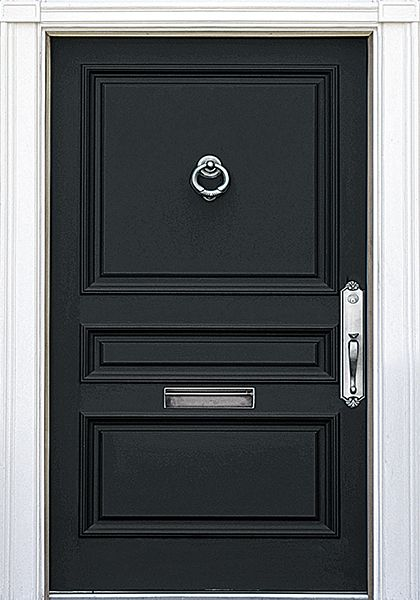 Modern Masters Front Door Paint Painted Front Doors Front Door Paint Colors Front Door Colors