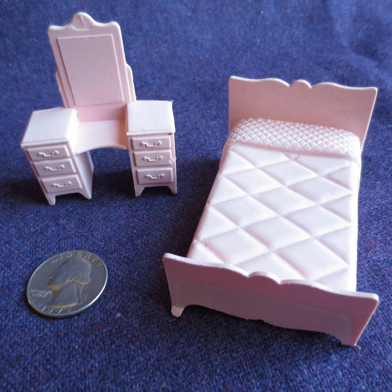Die besten 25 rosa schlafzimmer ideen auf pinterest - Rosa zimmer ideen ...